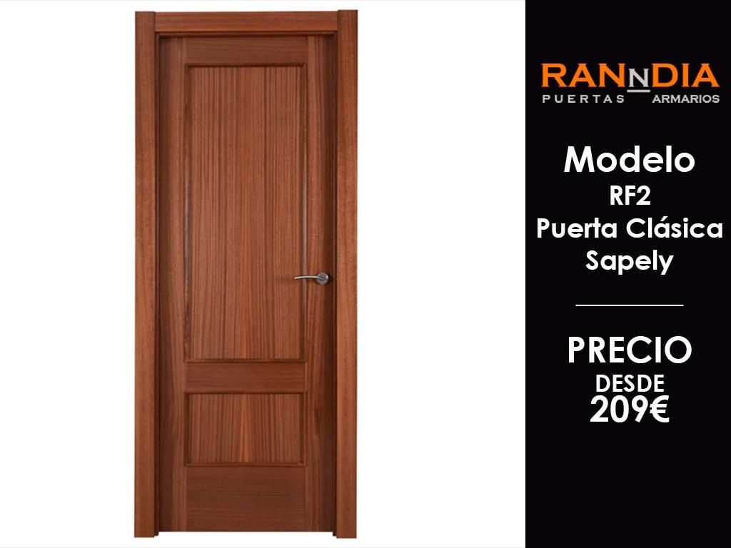 Puertas interior malaga fabulous free com puertas for Puertas de madera malaga
