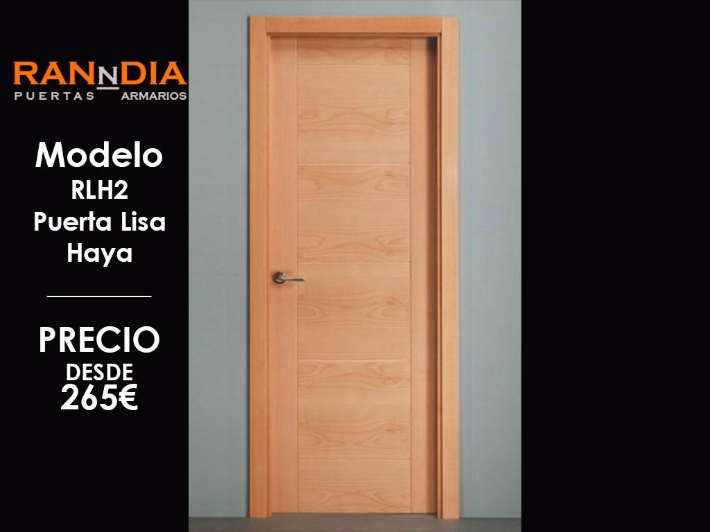 Puertas interior malaga fabulous free com puertas for Puertas en malaga baratas