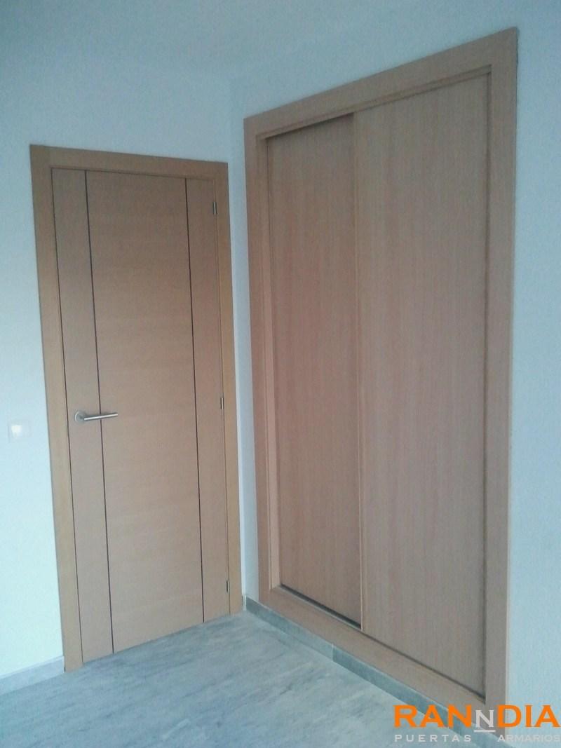 Proyectos ranndia puertas y armarios Armarios en malaga